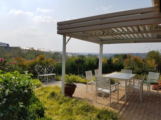 6 Properties and Homes For Sale in Randburg, Gauteng | CSi