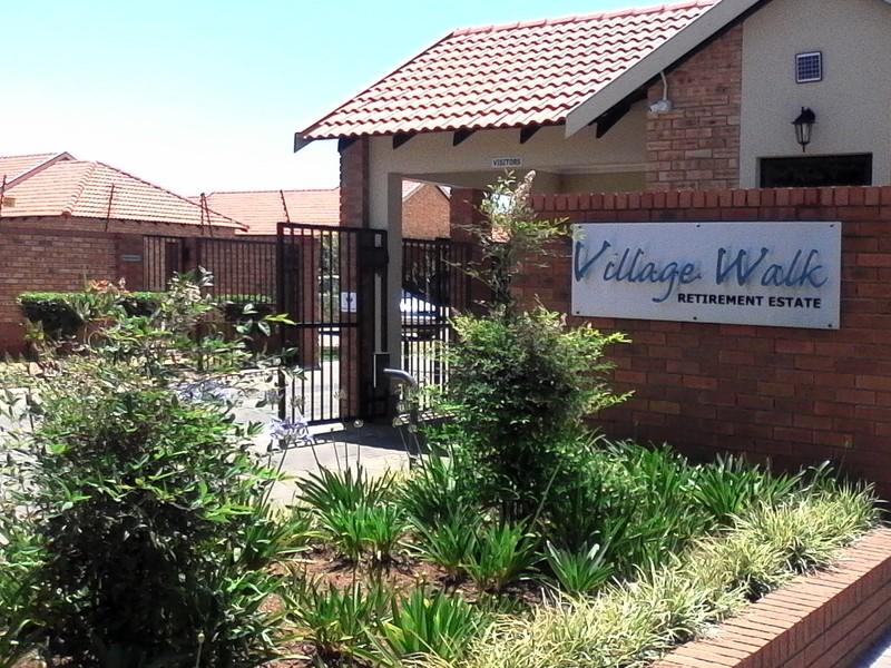 6 Properties and Homes For Sale in Benoni, Gauteng | CSi