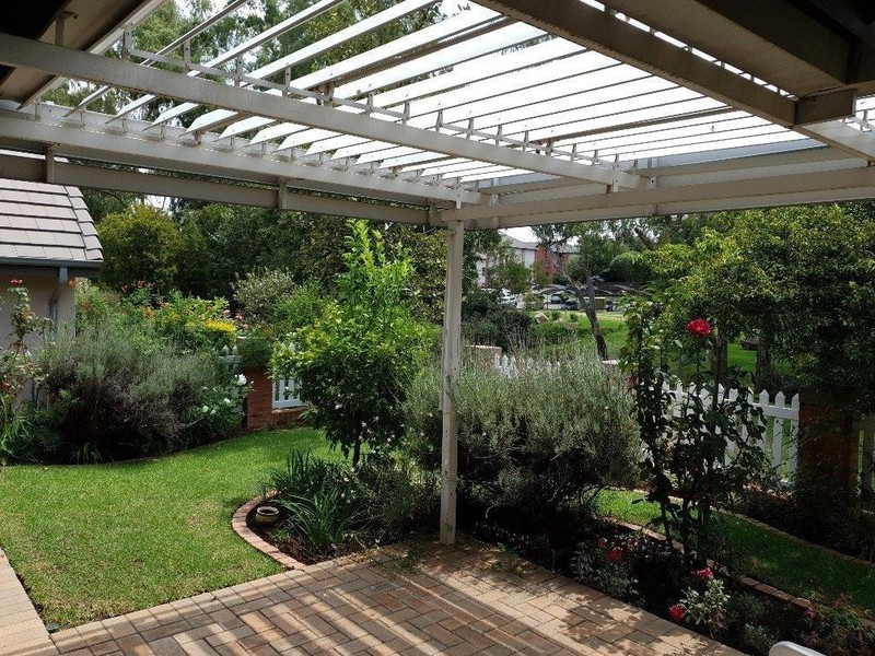 13 Properties and Homes For Sale in Sandton, Gauteng | CSi