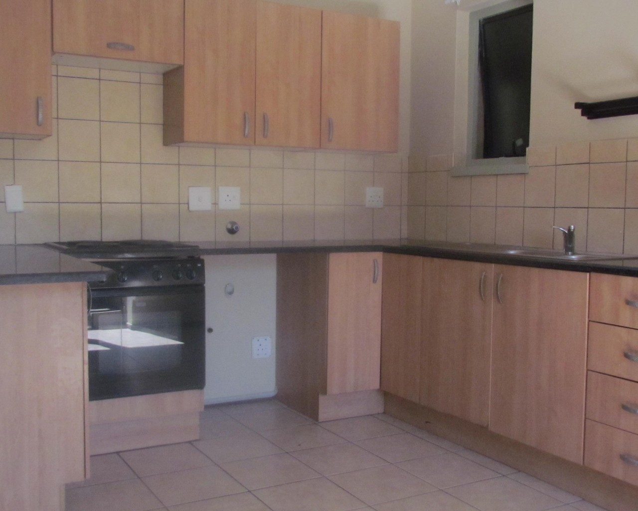 Fine 2 Bedroom Apartment To Let In Carlswald Csi Property Group Home Remodeling Inspirations Genioncuboardxyz