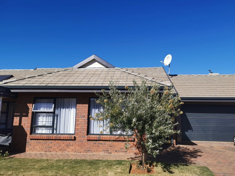 160 Properties and Homes To Let in Pretoria, Gauteng | CSi Property